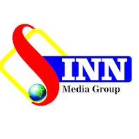 SINNMEDIAGROUP